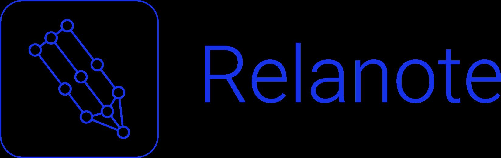 Relanote